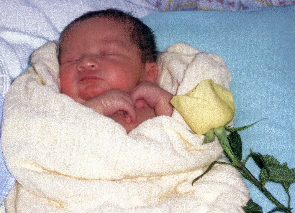 Embryo transfer san diego