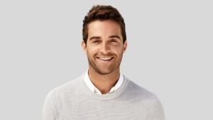 Male fertility in Diego