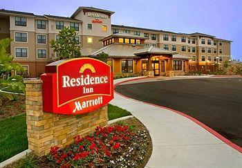 residence inn marriott fertility